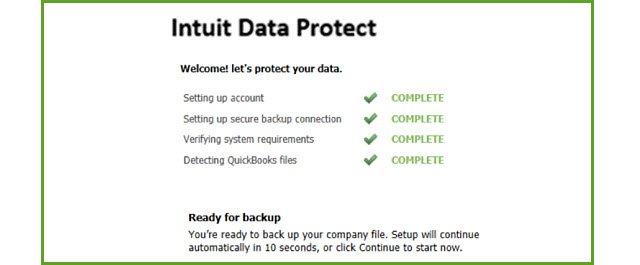 QB2019_Intuit-data-protect_02
