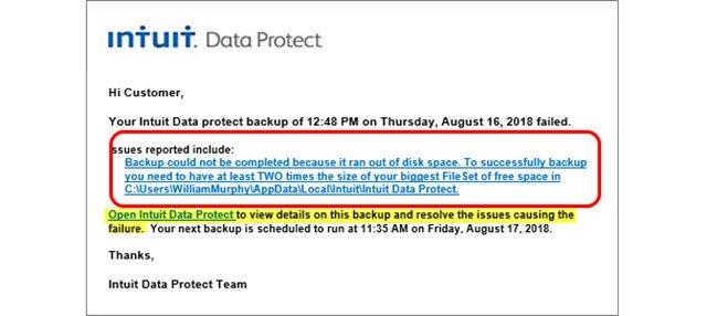 qb2019_Intuit-data-protect_04