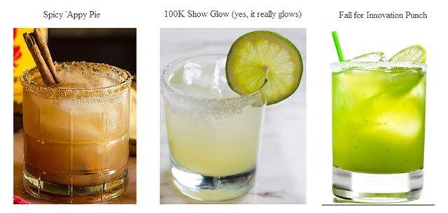 Appy-hour-showdown-drinks