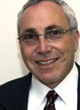 Steve Schultz, VP Business Development, Supporting Strategies