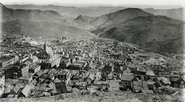 Nevada_Virginia-city-1850s
