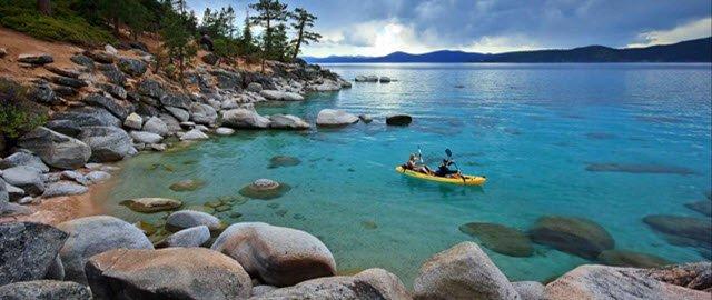 Nevada_lake-tahoe