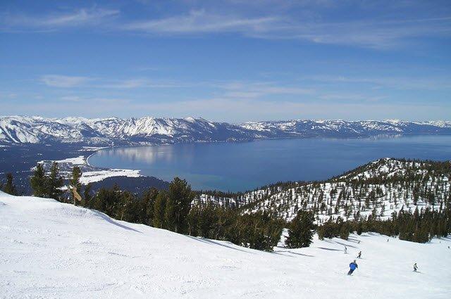Nevada_Lake-tahoe-winter-ski