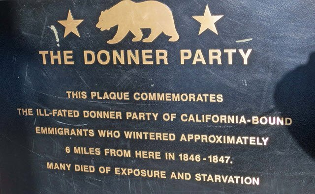 Nevada_Donner-party-plaque