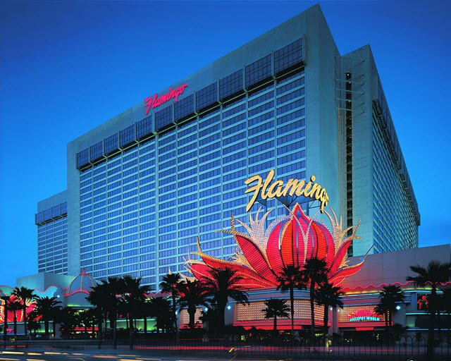 Nevada_Flamingo_now