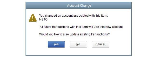 Item_Account_Change_Action-prompt