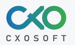 CXOSoft