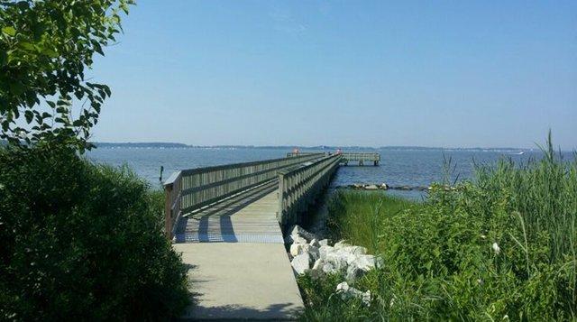 Holts_Landing_Delaware