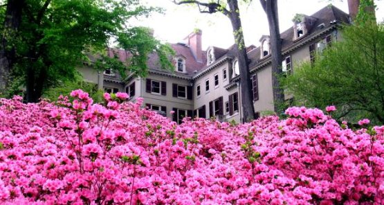 duPont_mansion_Delaware