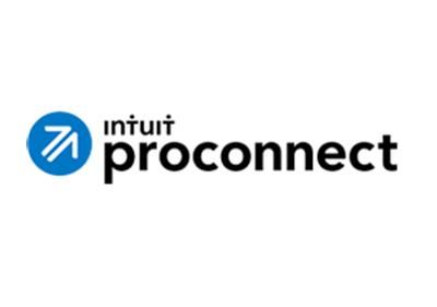 ProConnect_4x3