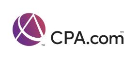 CPA(dot)Com