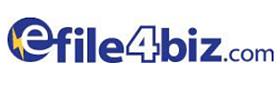 efile4biz_logo