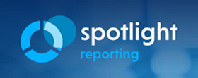 Spotlight_reporting_logo-new