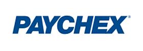 Paychex_logo