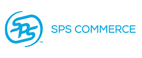 SPS Commerce