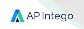 AP-Intego_logo