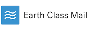 Earth-class-mail_logo
