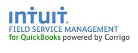 Intuit-field-service-mgmt_logo