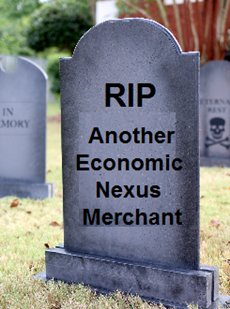 economic-nexus-gravestone
