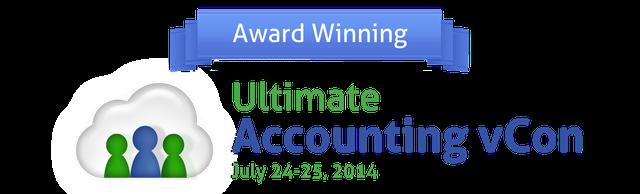 vConLogo2014_award.png