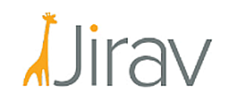 Jirav_logo
