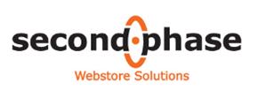 Second-phase_logo