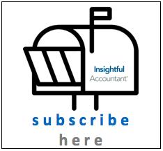 QuickBooks, Xero, ProAdvisor, Intuit, Bookkeeping, Sage