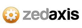 ZedAxis_logo