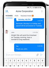 Client_Hub_App_Conversations-iOS_200w