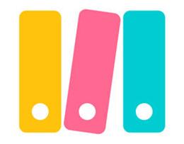 DOCYT_logo