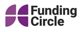FundingCircle_logo