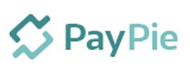 PayPie_logo