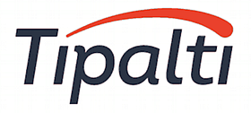 Tipalti_logo