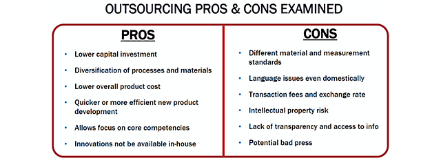 Outsourcing_Pros-cons_comparison-chart