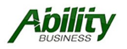 Ability_business_logo