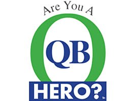 QBO-Hero_logo