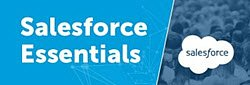 Salesforce_essentials_logo