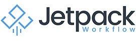 Jetpack-Workflow_logo