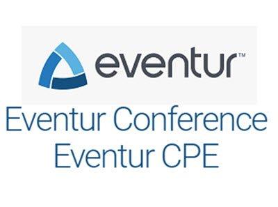 Eventur_Conf-CPE_logo