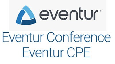Eventur_Conf&CPE_logo-Rt_only