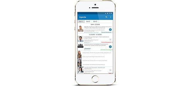 Eventur_Conf_03-Mobile-app(1)