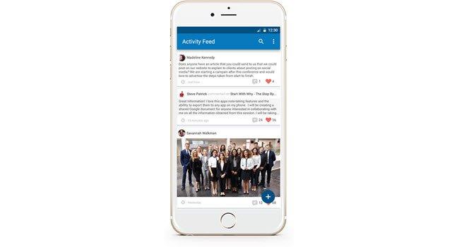 Eventur_Conf_03_Mobile-App(2)