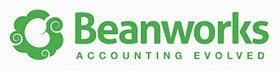 Beanworks_logo