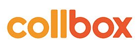 collbox_logo