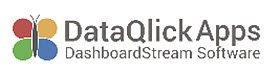 DataQlick_logo