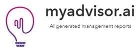 myadvisor-ai_logo