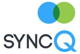 SyncQ_logo