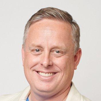 Erik Charles