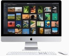 Apple_Mac