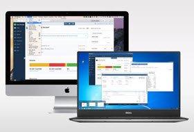 QBO_Win-Mac_App